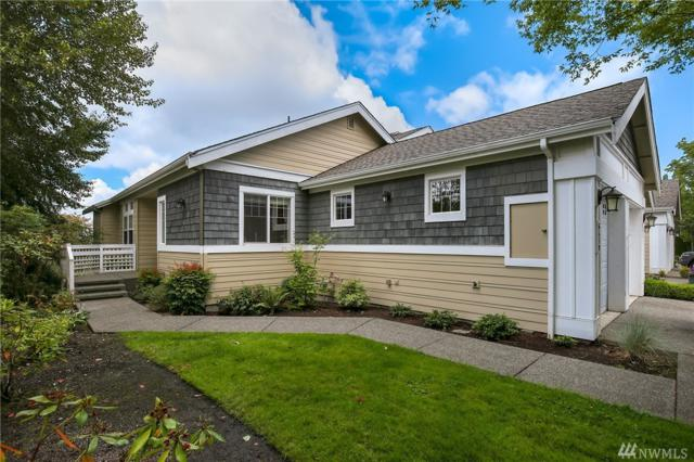 6421 112th Ave SE #6459, Newcastle, WA 98056 (#1328064) :: Keller Williams - Shook Home Group