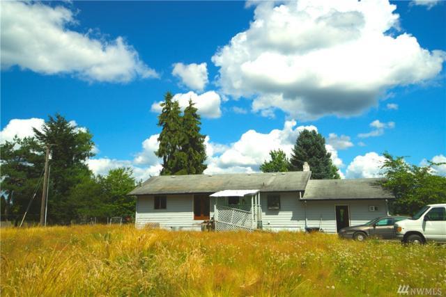 11114 State Route 162 E, Puyallup, WA 98374 (#1328065) :: Icon Real Estate Group