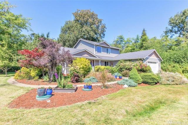 63 N Lyter Ave, Port Townsend, WA 98368 (#1328073) :: Icon Real Estate Group