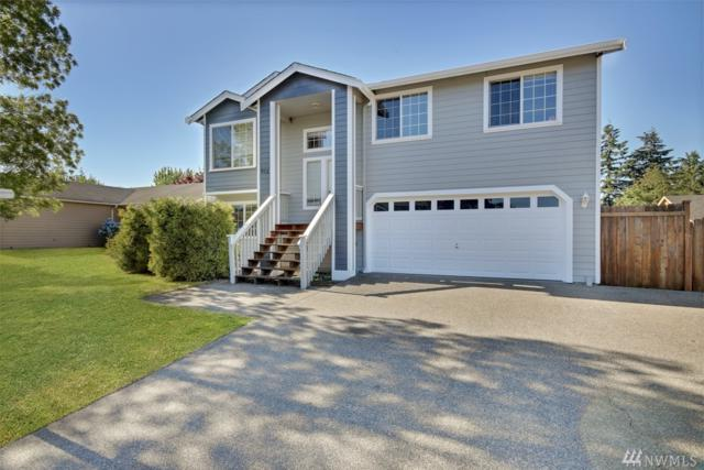812 127th St Ct E, Tacoma, WA 98445 (#1328082) :: Keller Williams Realty Greater Seattle