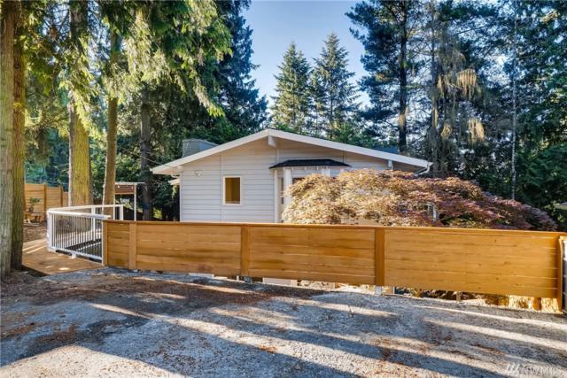 1504 NE Perkins Wy, Shoreline, WA 98155 (#1328087) :: Keller Williams Realty Greater Seattle