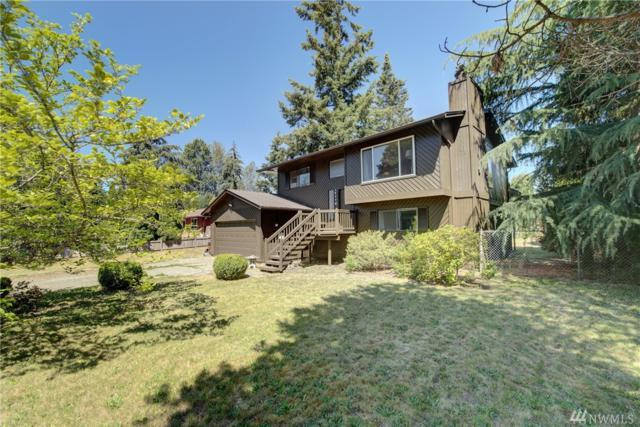 14118 52nd Ave W, Edmonds, WA 98026 (#1328092) :: Ben Kinney Real Estate Team