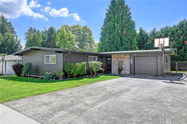 31423 13th Ave SW, Federal Way, WA 98023 (#1328098) :: The Kendra Todd Group at Keller Williams