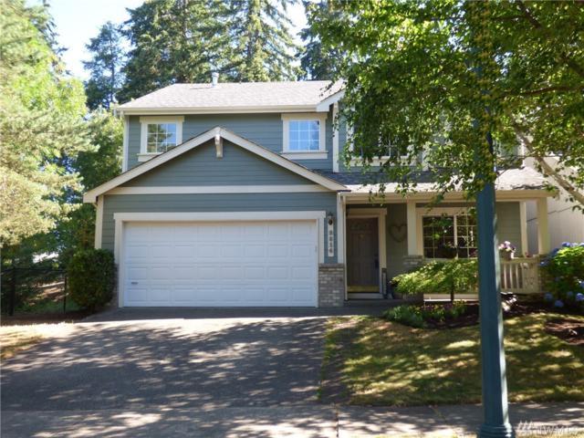 3514 30th Ave SE, Olympia, WA 98501 (#1328099) :: Northwest Home Team Realty, LLC