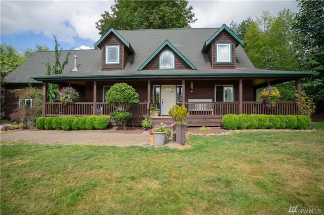 24032 Wallitner Rd, Arlington, WA 98223 (#1328105) :: Homes on the Sound