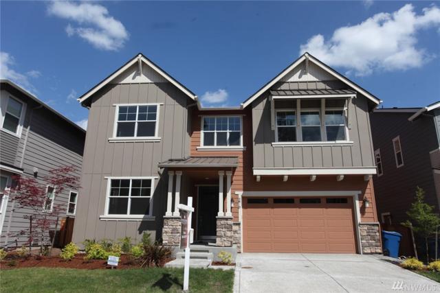 276 Field Place SE, Renton, WA 98059 (#1328108) :: Keller Williams Realty Greater Seattle