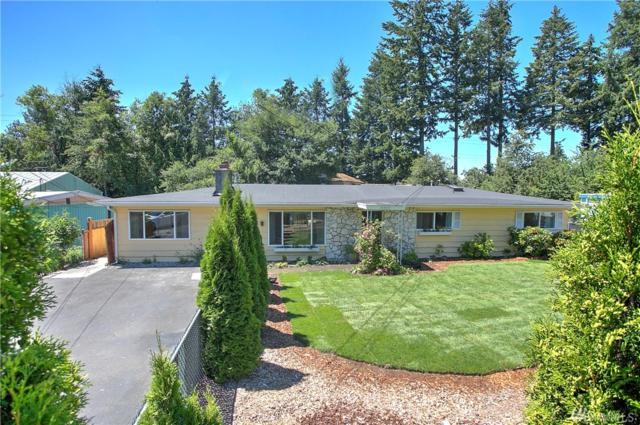 19455 136th Place SE, Renton, WA 98058 (#1328113) :: Icon Real Estate Group