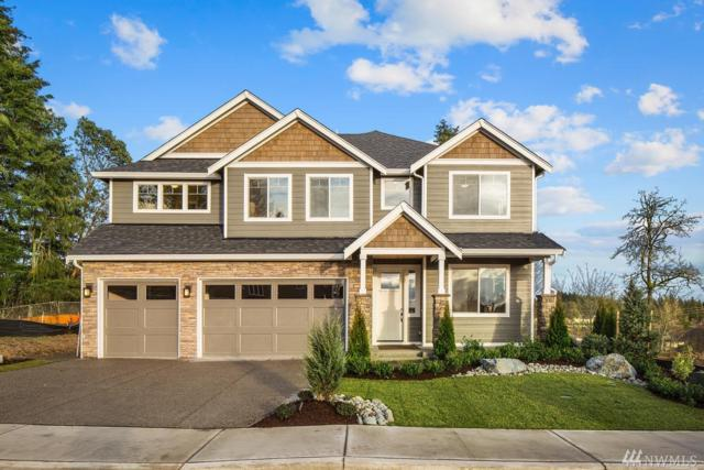 12415 41st St Ct E, Edgewood, WA 98372 (#1328116) :: NW Home Experts
