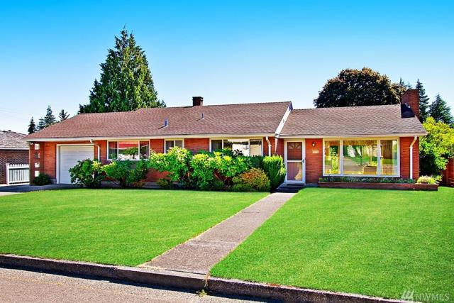 4709 Alger Ave, Everett, WA 98203 (#1328126) :: The Vija Group - Keller Williams Realty