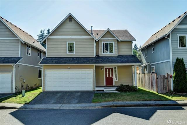 11020 Meridian Ave S #11, Everett, WA 98208 (#1328130) :: Keller Williams Realty Greater Seattle