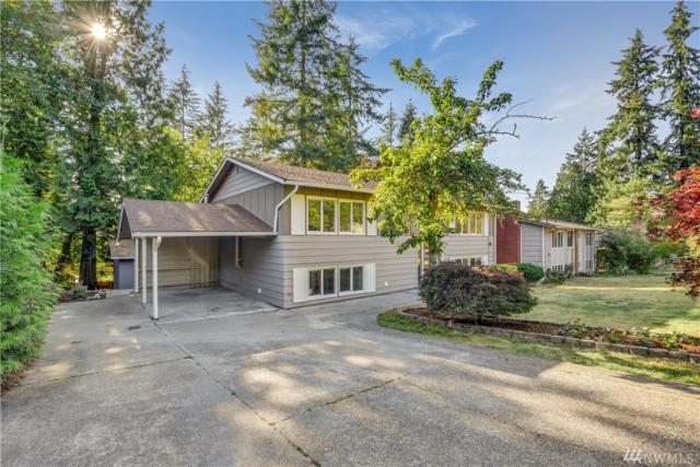 1729 147th Ave SE, Bellevue, WA 98007 (#1328142) :: Keller Williams - Shook Home Group