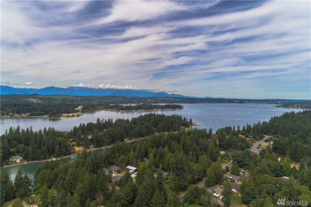 0 NW Shaw Island Wy, Bremerton, WA 98312 (#1328180) :: Icon Real Estate Group