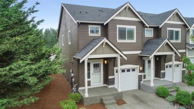 21508 104th St Ct E, Bonney Lake, WA 98391 (#1328181) :: Keller Williams - Shook Home Group