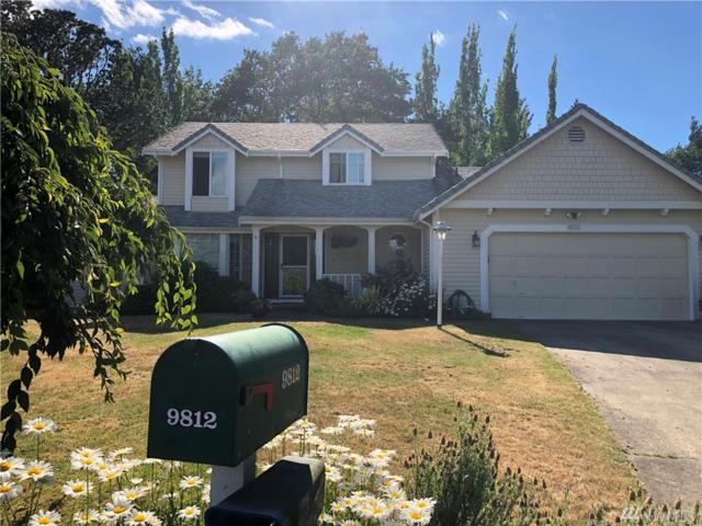 9812 57th St Ct W, University Place, WA 98467 (#1328186) :: Keller Williams Realty