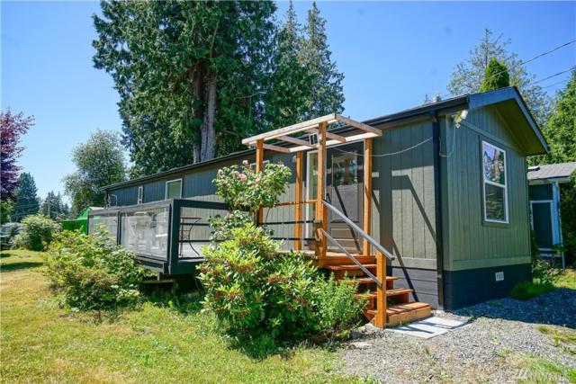 4583 Orcas Wy, Ferndale, WA 98248 (#1328200) :: Keller Williams Realty Greater Seattle