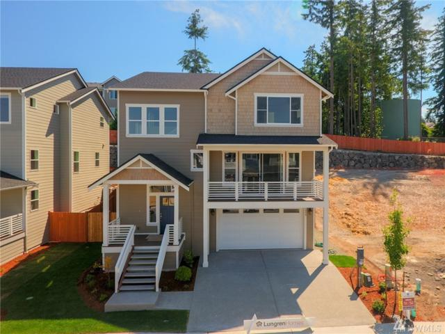 2048 NW Rustling Fir Lane, Silverdale, WA 98383 (#1328203) :: Mike & Sandi Nelson Real Estate