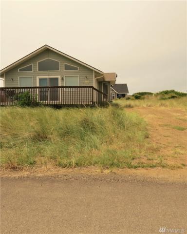 1257 Channel Ave SW, Ocean Shores, WA 98569 (#1328212) :: Brandon Nelson Partners