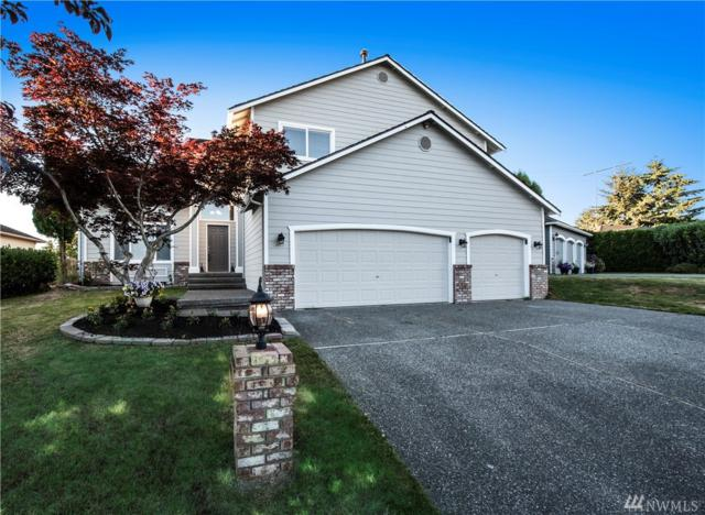 1209 181st Place SW, Lynnwood, WA 98037 (#1328217) :: The Home Experience Group Powered by Keller Williams