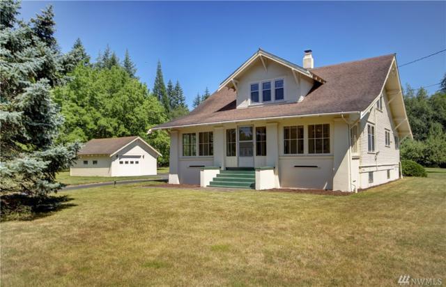 3501 Mt. Baker Hwy, Bellingham, WA 98226 (#1328220) :: Keller Williams Realty Greater Seattle
