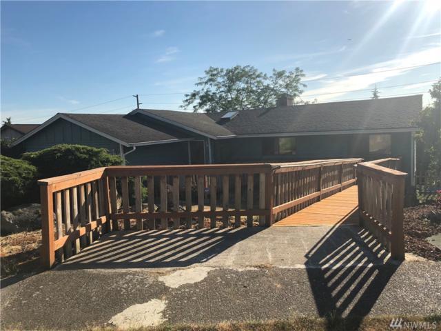 Renton, WA 98055 :: NW Homeseekers