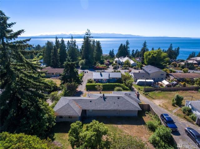 18909 94th Ave W, Edmonds, WA 98020 (#1328234) :: Keller Williams Realty Greater Seattle