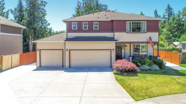 7712 E 239th St Ct E, Graham, WA 98338 (#1328238) :: Keller Williams Realty Greater Seattle