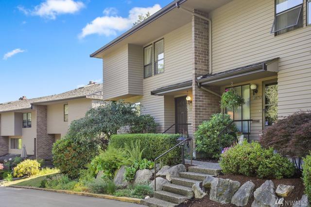 10749 Glen Acres Dr S, Seattle, WA 98168 (#1328240) :: Keller Williams Everett