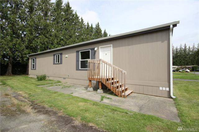 8878 Peavey Rd #20, Sedro Woolley, WA 98254 (#1328258) :: Ben Kinney Real Estate Team