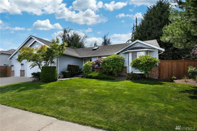 11122 40th Ave SE, Everett, WA 98208 (#1328261) :: NW Home Experts