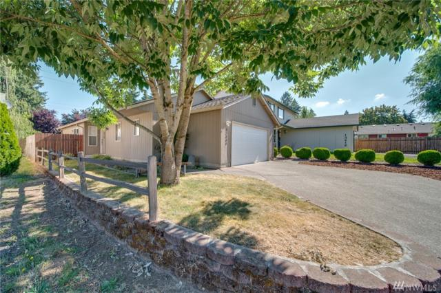 13408 NE 38th Cir, Vancouver, WA 98682 (#1328263) :: NW Home Experts