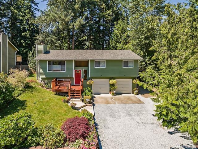 6002 189th Av Ct E, Lake Tapps, WA 98092 (#1328283) :: NW Home Experts