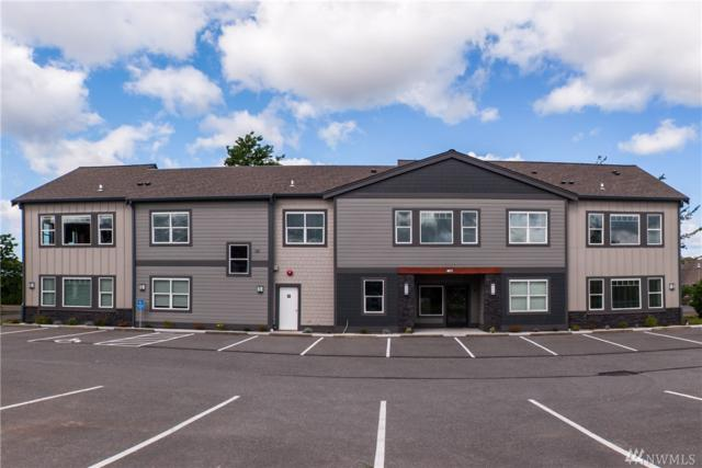 8872 Depot Rd #204, Lynden, WA 98264 (#1328291) :: Keller Williams Realty Greater Seattle