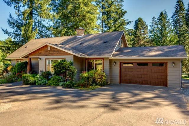 16302 NE Gabriel Rd, Yacolt, WA 98675 (#1328296) :: NW Home Experts