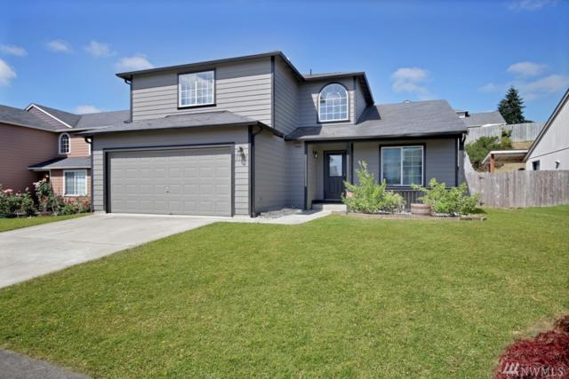 1121 Nepean Dr SE, Olympia, WA 98513 (#1328320) :: Homes on the Sound