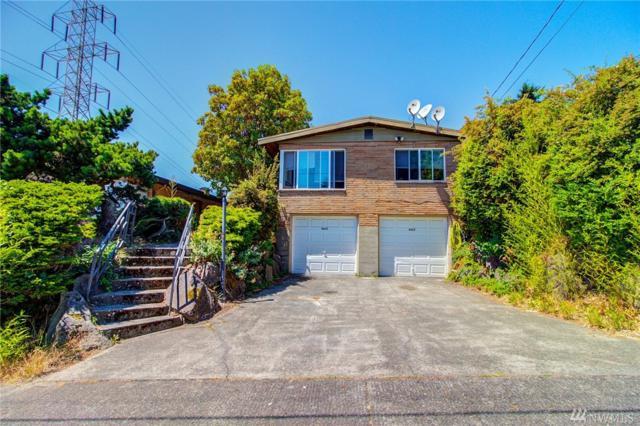 4423 Powell Place S, Seattle, WA 98108 (#1328325) :: Alchemy Real Estate