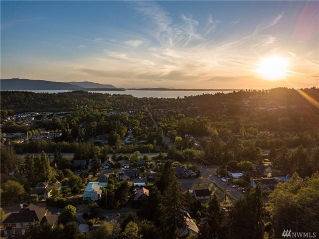 16-xx Samish Wy, Bellingham, WA 98229 (#1328333) :: Keller Williams Realty Greater Seattle