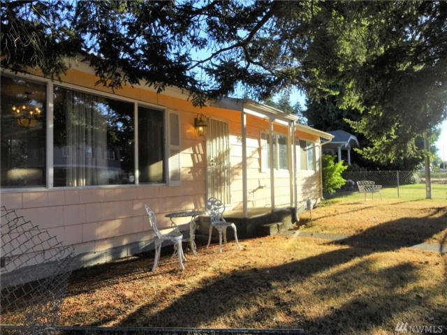 2912 84th St S, Tacoma, WA 98499 (#1328334) :: NW Home Experts