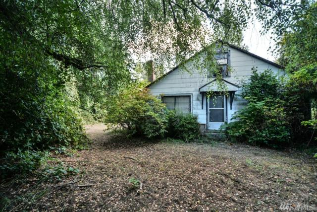 20329 Old Owen Rd, Monroe, WA 98272 (#1328335) :: Better Homes and Gardens Real Estate McKenzie Group