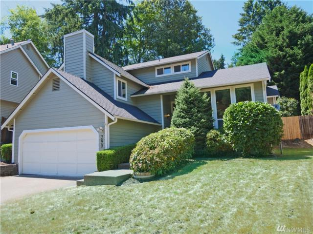 290 NE Watson Ct, Bremerton, WA 98311 (#1328336) :: NW Home Experts