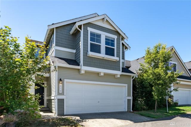410 125th Place SE, Everett, WA 98208 (#1328348) :: NW Home Experts