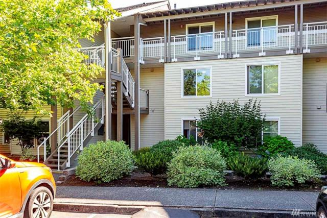 12303 Harbour Pointe Blvd Dd202, Mukilteo, WA 98275 (#1328355) :: The Home Experience Group Powered by Keller Williams