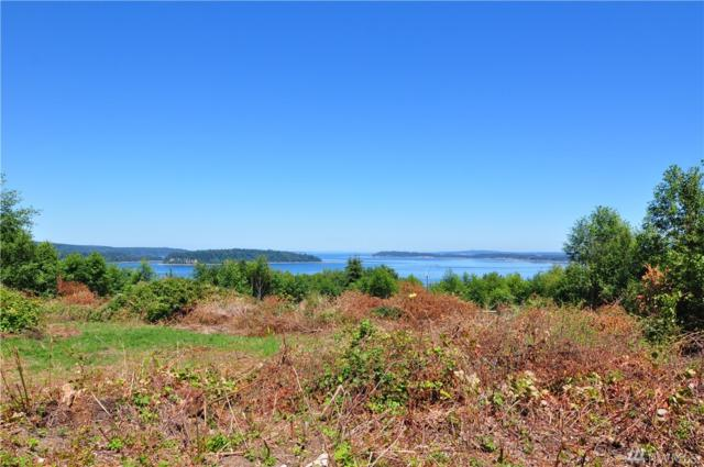 0 State Highway 104, Port Gamble, WA 98364 (#1328363) :: The Royston Team