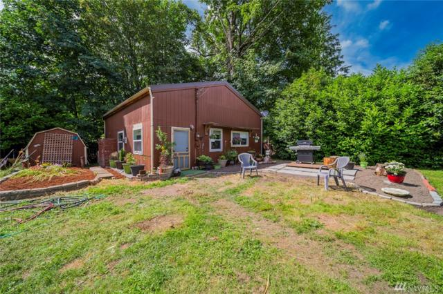 16030 357th Ave SE, Sultan, WA 98294 (#1328373) :: Chris Cross Real Estate Group