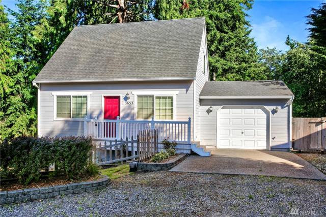 3653 Britzman Lp, Clinton, WA 98236 (#1328378) :: Canterwood Real Estate Team