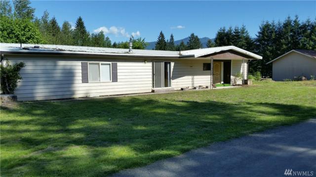 145 Morris Rd, Randle, WA 98377 (#1328386) :: Beach & Blvd Real Estate Group