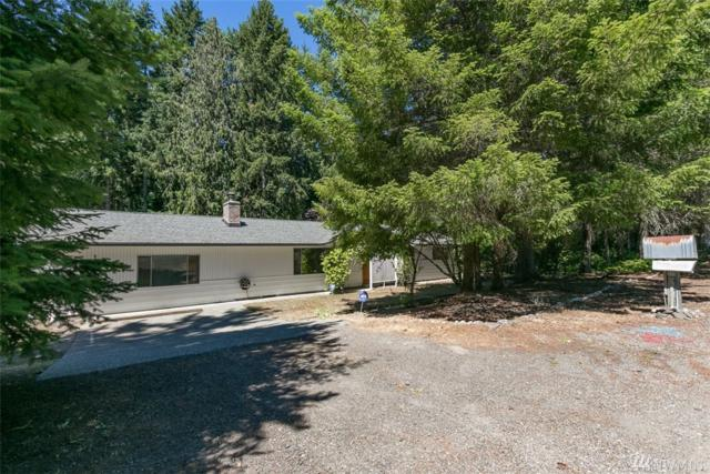 9587 Willamette Meridian Rd NW, Silverdale, WA 98383 (#1328394) :: NW Home Experts