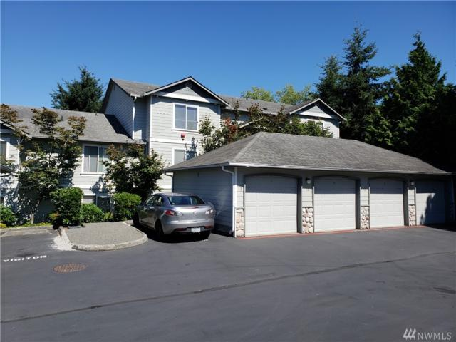 1206 58th St SW #202, Everett, WA 98203 (#1328404) :: Canterwood Real Estate Team