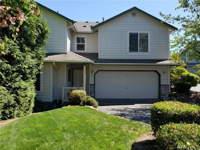 5719 12th Ave W A, Everett, WA 98203 (#1328410) :: Brandon Nelson Partners