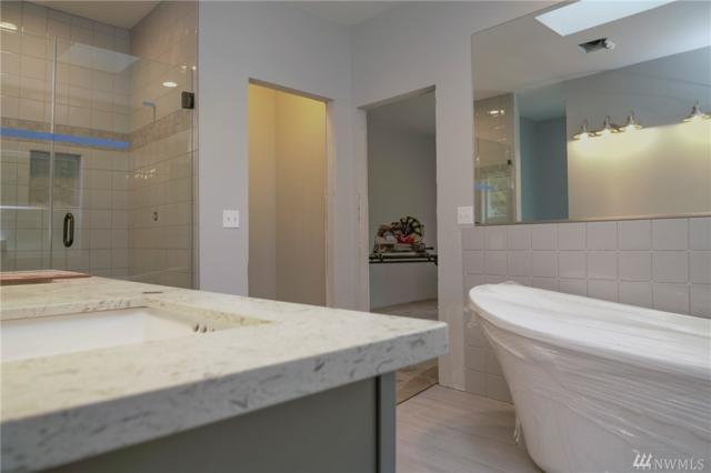 14008 Rainier View Lane SE, Yelm, WA 98597 (#1328413) :: NW Home Experts
