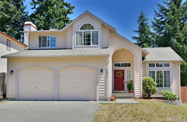 10954 Marigold Dr NW, Silverdale, WA 98383 (#1328414) :: Mike & Sandi Nelson Real Estate